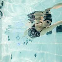 Плавательные спа бассейны